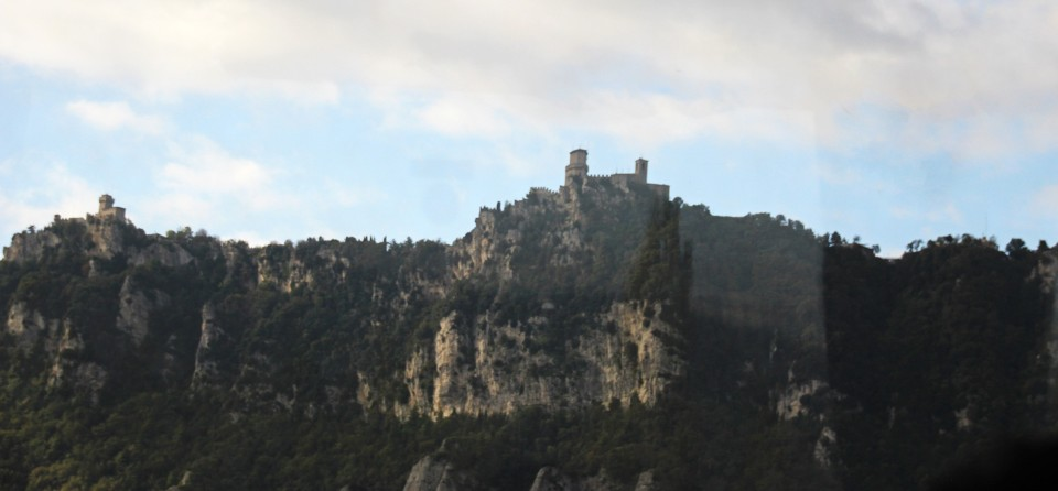 02 San Marino