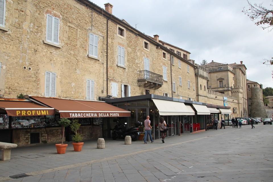 03 part 2 San Marino