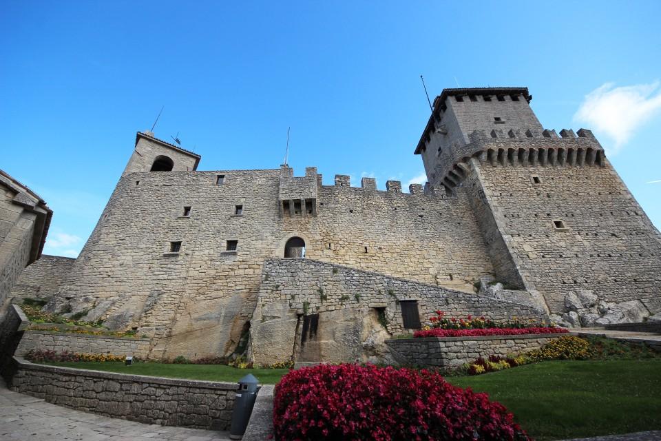 09 San Marino
