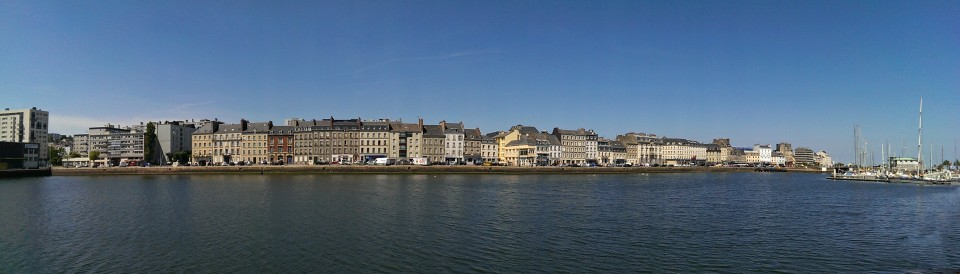 Cherbourg 2