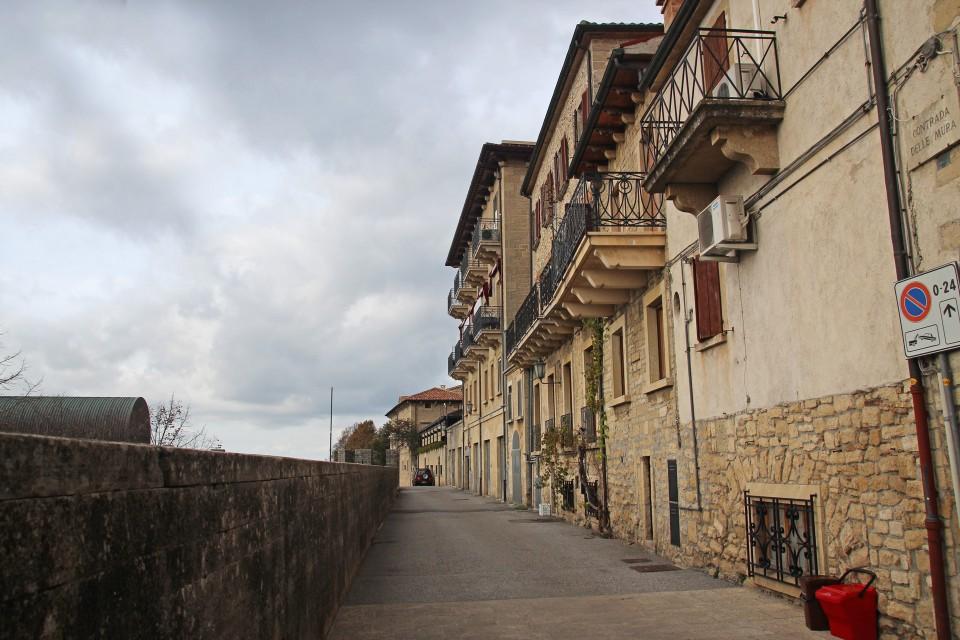 04 San Marino
