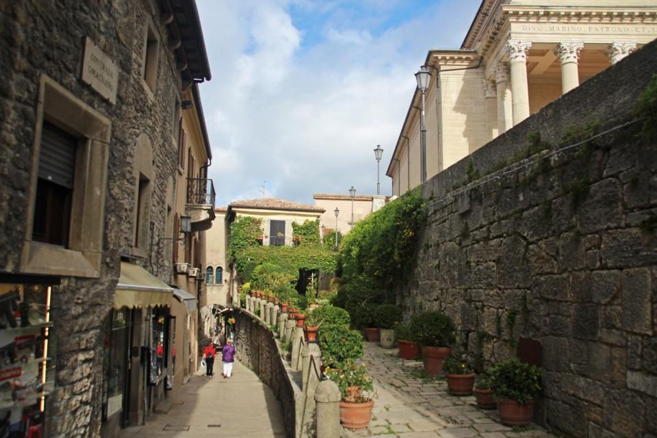 06 San Marino