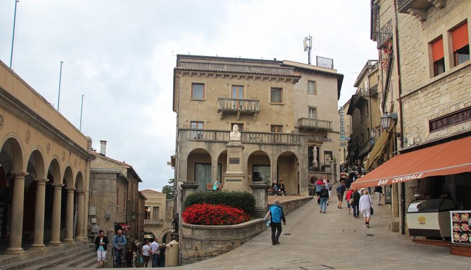 07 San Marino