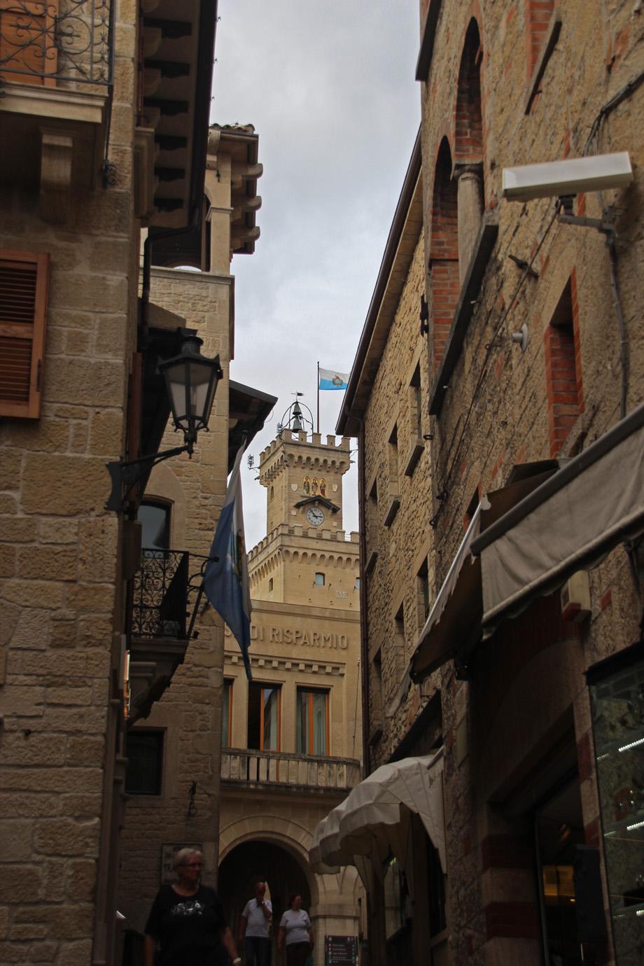 08 part 2 San Marino
