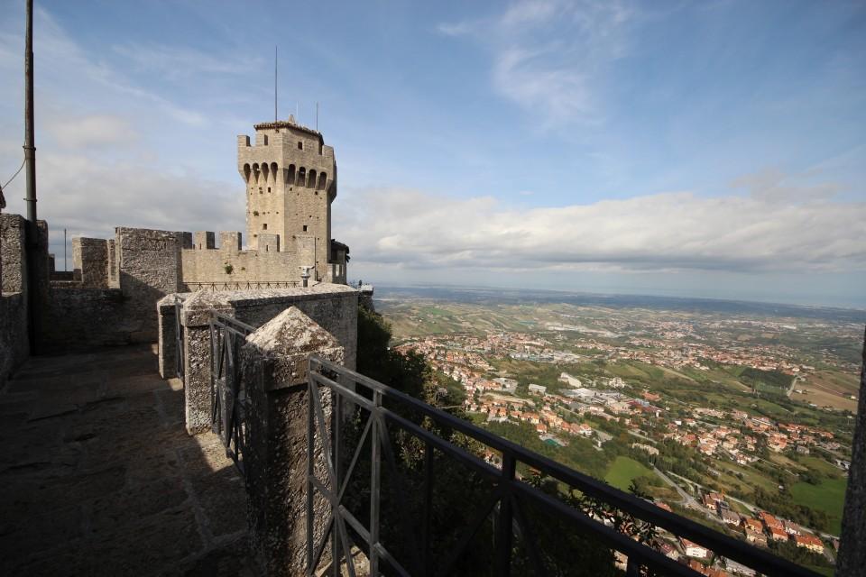 16 part 2 San Marino