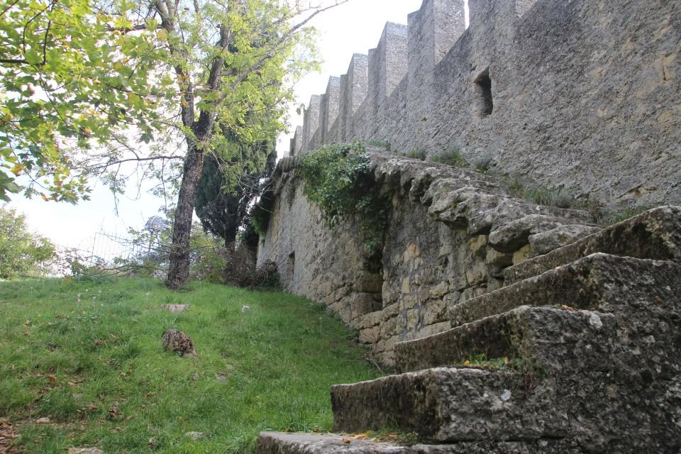 17 San Marino