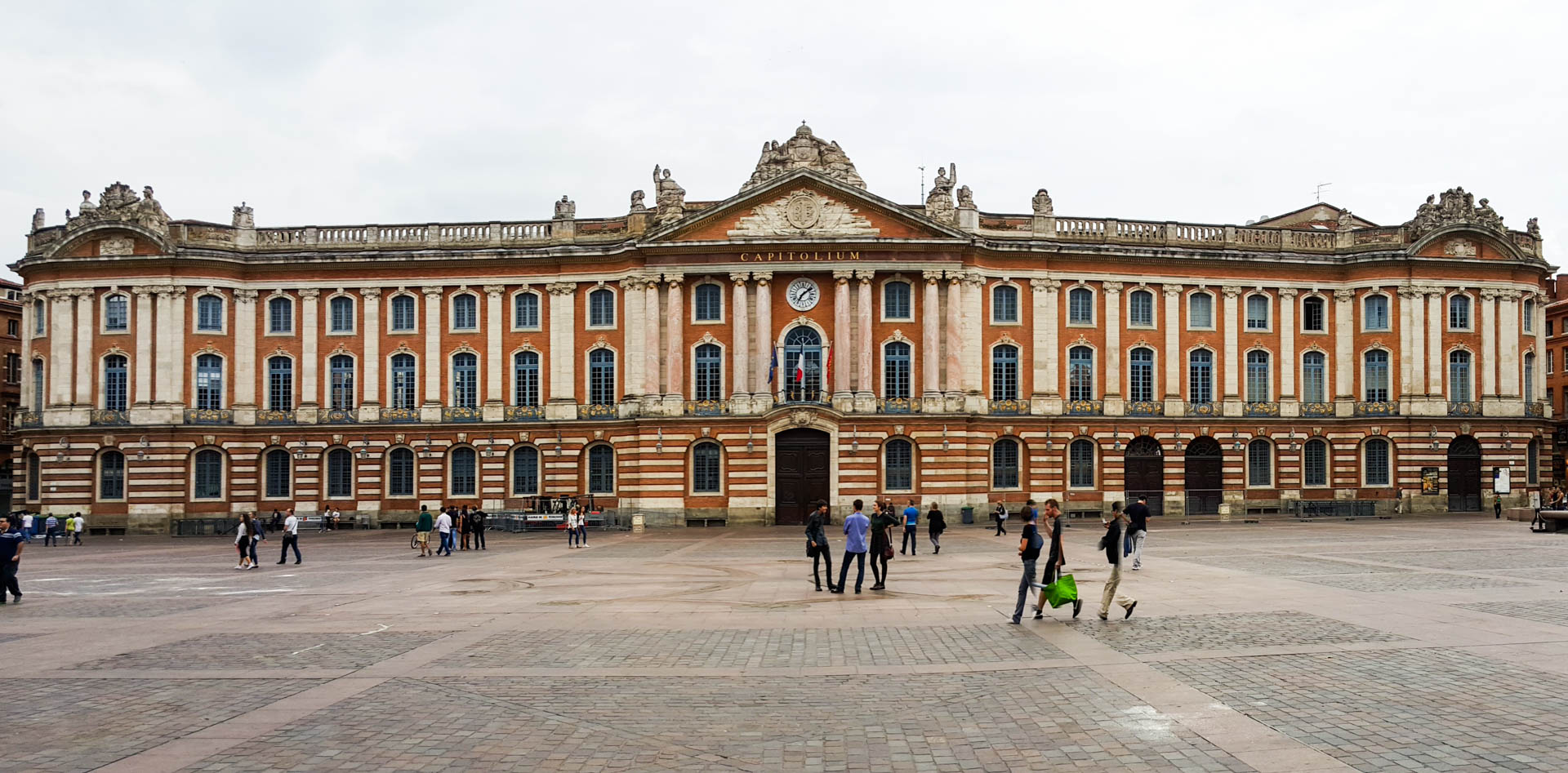 Toulouse-2